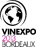 vinexpo