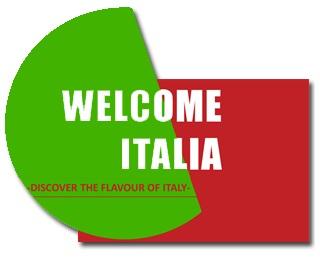 welcome_italia2