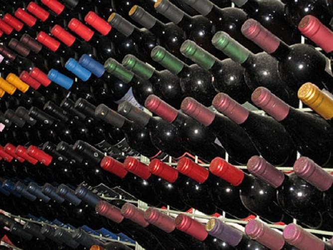 vino-668x501