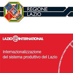 regione_lazio_internazionalizzazione